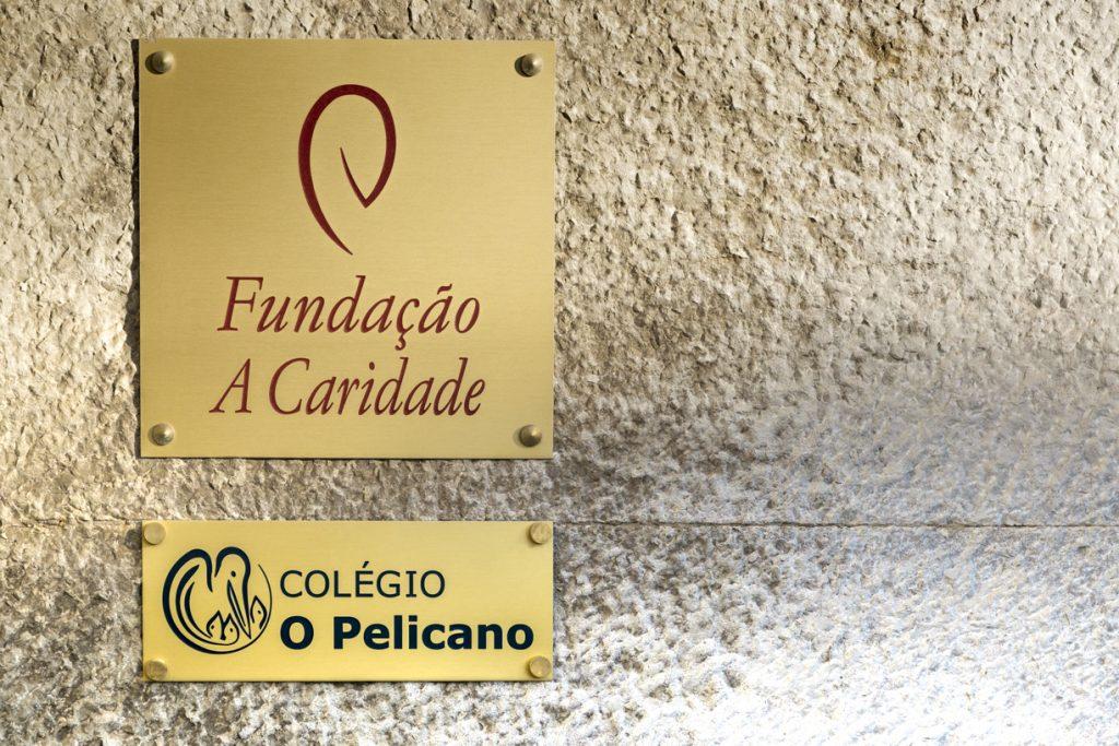 Colégio O Pelicano-18