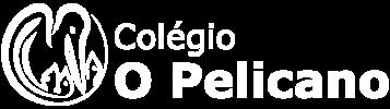 """Colégio """"O Pelicano"""""""