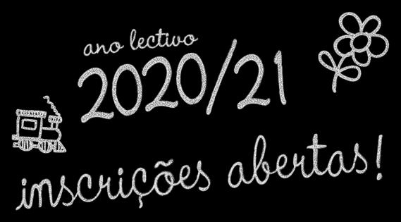 inscrições-abertas-2020-21-com-desenhos2020