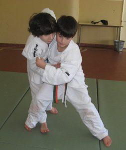 judopromo