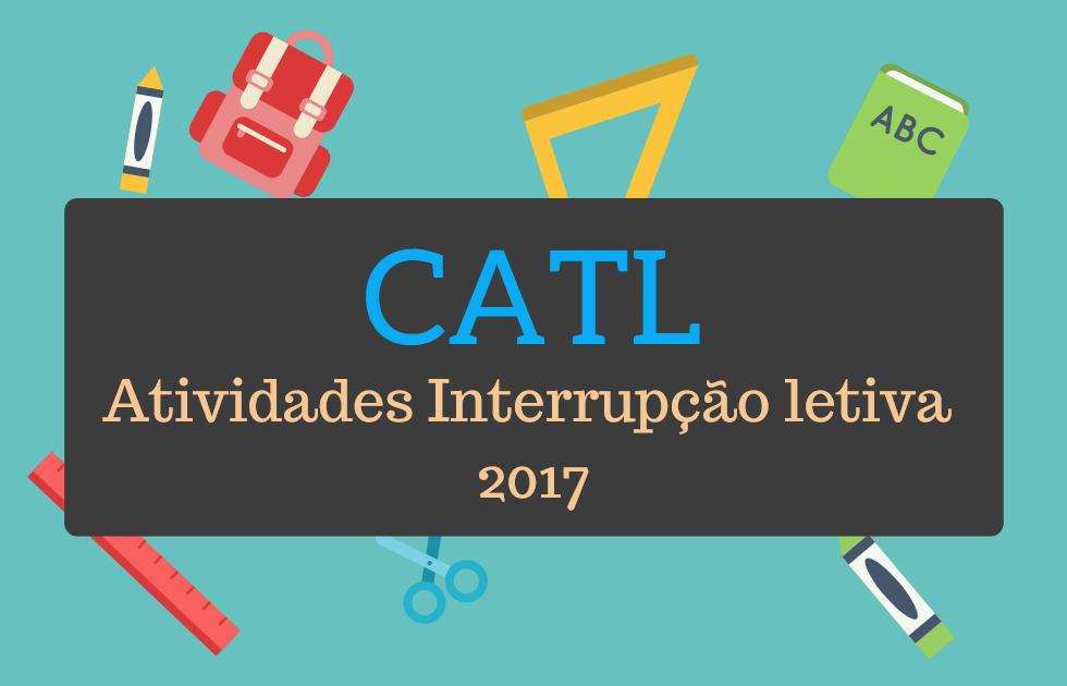 catl dez 2017