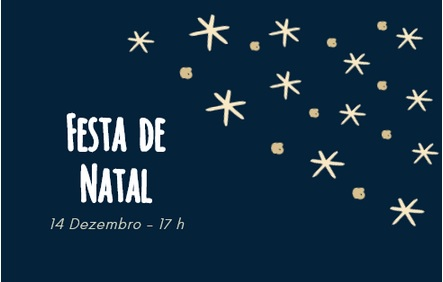 festanatalsite