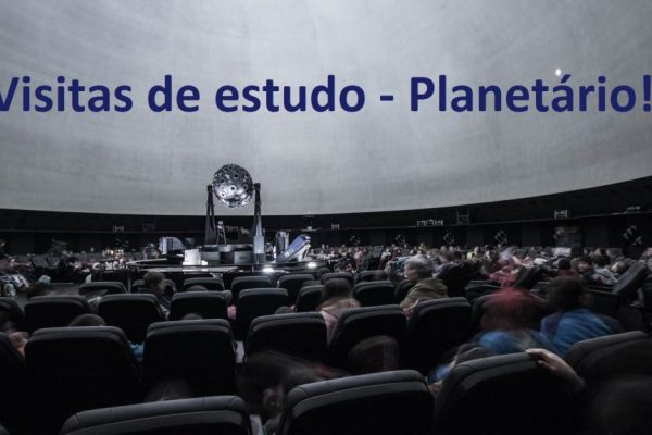 planetario2